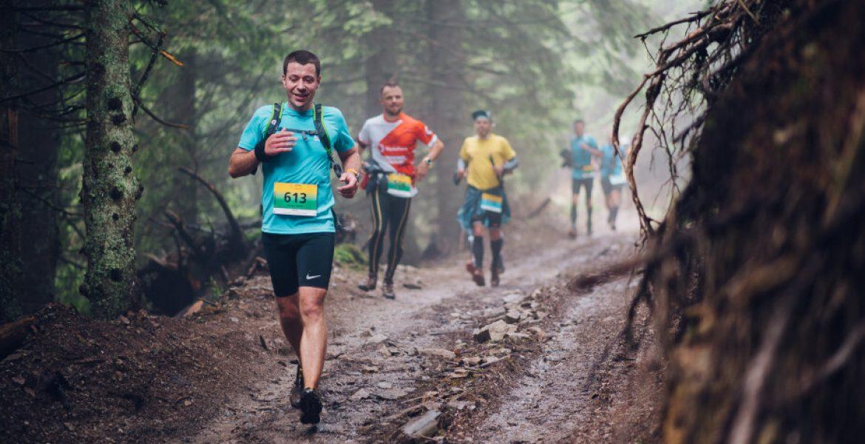 972920-dhl-carpathian-marathon-2018-traseu